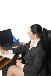 job search game plan