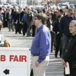 Why Do Employers Go to Job Fairs?